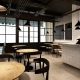 treballs_cafeterias