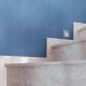 treballs_escales
